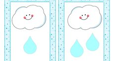νερό-παιχνίδι μέτρησης αντιστοίχισης συμβόλου Water, Blog, Gripe Water, Blogging