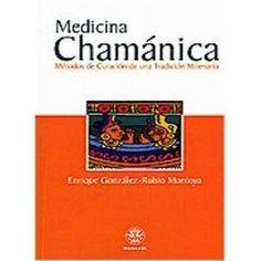 Medicina Chamanica