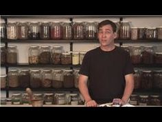 Herbal Home Remedies : Arthritis Relief Home Remedy
