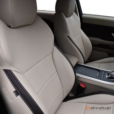 Car Photos, Seat Covers, Car Seats, Collection, Leather Bench Seat