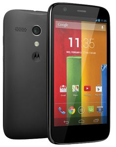 Motorola Moto G goes official, India launch in January 2014 http://mobilephoneinfoz.blogspot.in/2014/01/upcoming-motorola-phones-facilitates.html