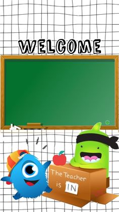 Classdojo For Parents, Class Dojo, Monsters, Family Guy, Teacher, Scrapbook, School, Management, Character