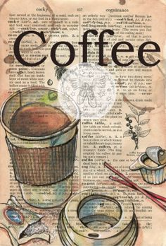 coffee to go - Google Search