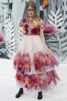 Mode-ontwerp-Weken-Chanel-Spring-2015-Haute-Couture