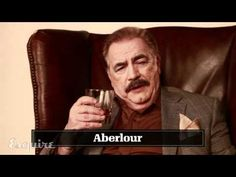 How to Pronounce Aberlour
