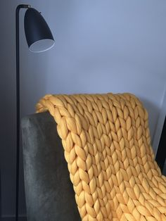 Onze merinowollen plaids zijn van de hoogste kwaliteit waardoor je er het langst van kan genieten. Helemaal voor jou op maat gemaakt.