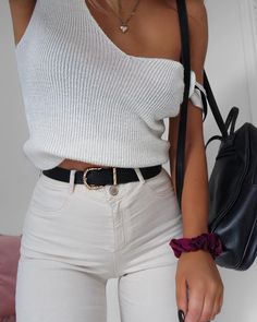 Find More at => http://feedproxy.google.com/~r/amazingoutfits/~3/NoPmtfhaOMU/AmazingOutfits.page