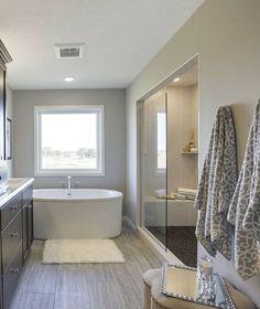 40 Inspiring Home Decor Ideas   Decoration Goals