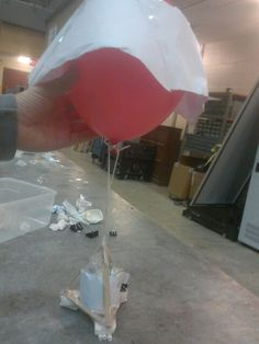 1000 Ideas About Egg Drop Project On Pinterest Egg Drop