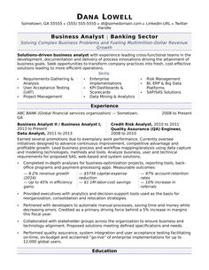 Line Spacing 3 Resume Format Pinterest Resume Format Resume