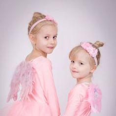 Miško a Janík ako Zlatíčko roka 2018 Girls Dresses, Flower Girl Dresses, Wedding Dresses, Face, Fashion, Pictures, Fotografia, Dresses Of Girls, Bride Dresses