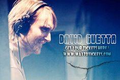 #DavidGuetta #AboveAndBeyond #SunCitymusicFestival #ElPaso Tickets @ http://bit.ly/1sU6fEb #Waytotickets