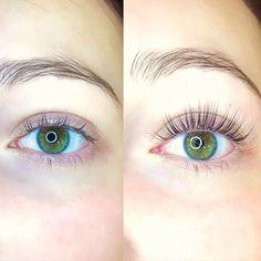 Make-Up behandeling Foto Lash Lift Volume voor Voor en na foto Lash Volume Lift behandeling Natural Makeup For Brown Eyes, Natural Lashes, Perfect Eyelashes, Lash Tint, Individual Lashes, Microblading Eyebrows, Eyeliner Tutorial, Fake Lashes, Longer Eyelashes