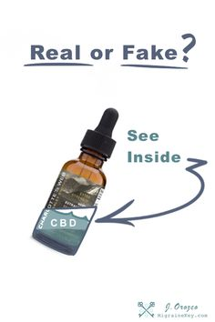 This is my first review of a CBD product for migraines. Many CBD products are fake. I buy CBD, review it, send it to a lab for testing, and find all the good and the bad the internet has to offer on the product, so migraine sufferers won't need to. Freeze Cream, Trigeminal Neuralgia, Charlottes Web, Oxidative Stress, Hemp Oil, Migraine, Fibromyalgia, Pain Relief, Health