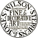 Wilson Stephens & Jones - Artists