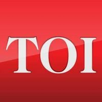 Times of India (@timesofindia) on Twitter