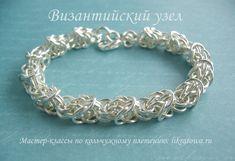 Византийский узел