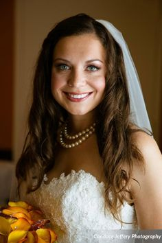 The Farms Country Club Wedding   CT Wedding Hair and Makeup by Dana Bartone and Company