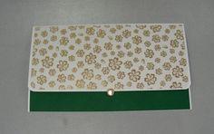 Envelope A358