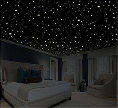 Pin Auf Glow Stars