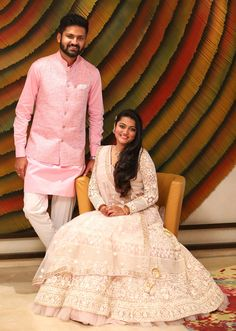 Devyani was selected as one of the three Lakme Salon blockbuster brides for Femina Magazine! Wedding Venues, Wedding Photos, Indian Wedding Photography Poses, Knitted Baby Cardigan, Indian Groom, Engagement Outfits, Groom Outfit, Beautiful Bride, Bride Groom