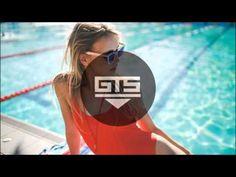 Calvin Harris - Summer (Filous & Kitty Gorgi Cover) - YouTube