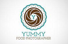 Logo Faves | Logo Inspiration Gallery
