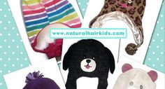 New Satin Lined Hats Added to Our Shop! www.naturalhairkids.com | www.etsy.com/shop/naturalhairkids #naturalkids #naturalhairkids #naturalhair #naturalhairstyles #naturalhaircommunity #naturalhairinspiration #teamnatural #kidswag #kidhairstyles #kidhairinspiration #cutekids #naturalhairdaily #curlbox #naturalhairdoescare #curlykids