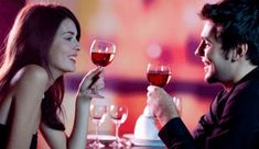 Alcohol Fact: A study showed that men and women who have consumed a moderate amount of alcohol find the faces of members of the opposite sex more attractive than their sober counterparts. Alcohol Facts, Free Keyword Tool, Les Religions, Competitor Analysis, Love Tips, Culinary Arts, Red Wine, Competition, Alcoholic Drinks