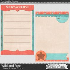 Connie Prince Digital Scrapbooking News: Winner, Sales and a Freebie