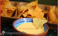 Guacamole, Mexican, Ethnic Recipes, Food, Meal, Eten, Meals