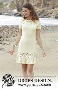 Платье Объятия солнца