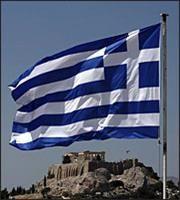 [Euro2day]: Handelsblatt: Tα πιθανά πακέτα του ESM για την ελάφρυνση χρέους | http://www.multi-news.gr/euro2day-handelsblatt-pithana-paketa-tou-esm-gia-tin-elafrinsi-chreous/?utm_source=PN&utm_medium=multi-news.gr&utm_campaign=Socializr-multi-news