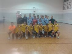 PIANURA VOLLEY CLUB 11