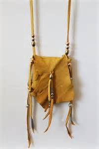 Medicine Bag - Bing Images