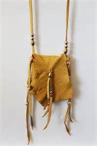 Medicine Bag - Bing Images