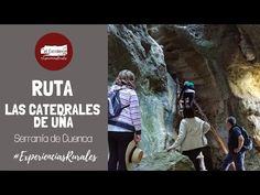 Camper, Spain, Movies, Movie Posters, Husband, Places To Visit, Vintage Purses, Viajes, Caravan