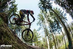 2208114ff2d 16 Best mtbvid images | Best mtb, Bicycles, Extreme sports