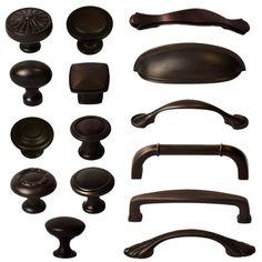 modern black cabinet pull black cabinet hardware contemporary