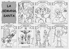 Parroquia La Inmaculada