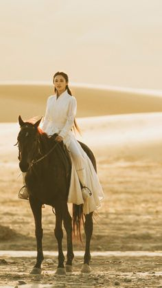 Tiểu Phong - Goodbye my princess Dragon Warrior, China Girl, Young Love, Secret Love, Chinese Actress, Chinese Culture, Hanfu, Beautiful Asian Girls, Beauty Women