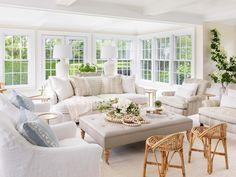 New Interior Design, Home Interior, Interior Decorating, Decorating Ideas, Decor Ideas, Natural Interior, Living Room Trends, Living Room Decor, Living Rooms