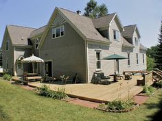 Enjoy your stay at this ideal 3 bedroom, 3 bathroom house in Boyne City, Michigan for your vacation getaway! This house provides internet, towels, linens, kitchen amenities, cable TV, outdoor grill and so much more.  http://www.rentalago.com/vacation-rental-home.asp?PageDataID=84935 #vacation #vacationrentals #michigan #boynecity #greatlakes