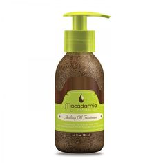 Macadamia Natural Oil Healing Oil Spray is an ultra fine mist that instantly absorbs into hair, weightlessly infusing moisture and shine. Healing Oils, Natural Healing, Natural Oils, Natural Beauty, Macadamia Hair Products, Frizz Free Hair, Macadamia Oil, Fragrance Parfum, Hair Oil