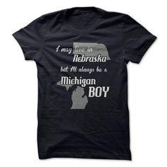 Boy NebraskaFun T Shirts, Hoodies. Get it now ==► https://www.sunfrog.com/LifeStyle/Boy-NebraskaFun-.html?57074 $19