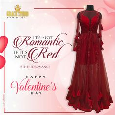 Celebrate the Red Romance with your Valentine! Love is in the air and fashion is on our minds!  #valentinesday #valentinescelebration #valentinespecial #valentines2019 #lovers #romance #fashion #ootd #instafashion #fashionblogger #instastyle #lookbook #fashionable #dressoftheday #red #redromance