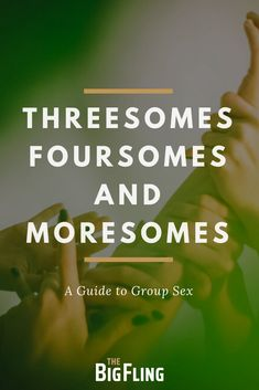 Curious about group sex? Have you considered it in the past but weren't sure what to expect? Check out our guide to group sex etiquette so it's good for everyone. Marriage Games, Funny Marriage Advice, Funny Relationship, Sexy Love Quotes, Naughty Quotes, Sex Quotes, Kinky Quotes, Swingers Clubs, Couple Memes