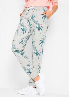 81ab6df4be1618 Damen Sportbekleidung online entdecken auf bonprix. Lange Sweathose ...