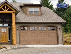 Pacific Northwest Mountain Home Designs Google Search