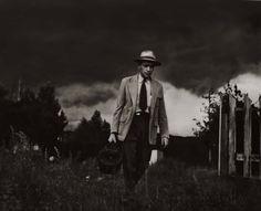 W. Eugene Smith 1948, 'Country Doctor', the groundbreaking LIFE magazine photo essay,  LIFE.com